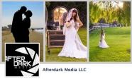 AfterDarkMedia