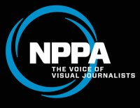 NPPA_Logo_OnBlack