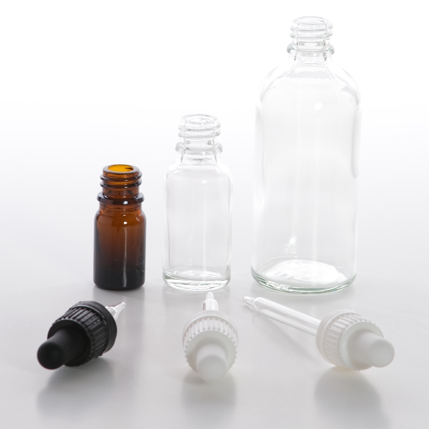 droppers-title